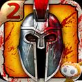 دانلود BLOOD & GLORY: LEGEND 2.0.2 – بازی خون و افتخار اندروید + دیتا
