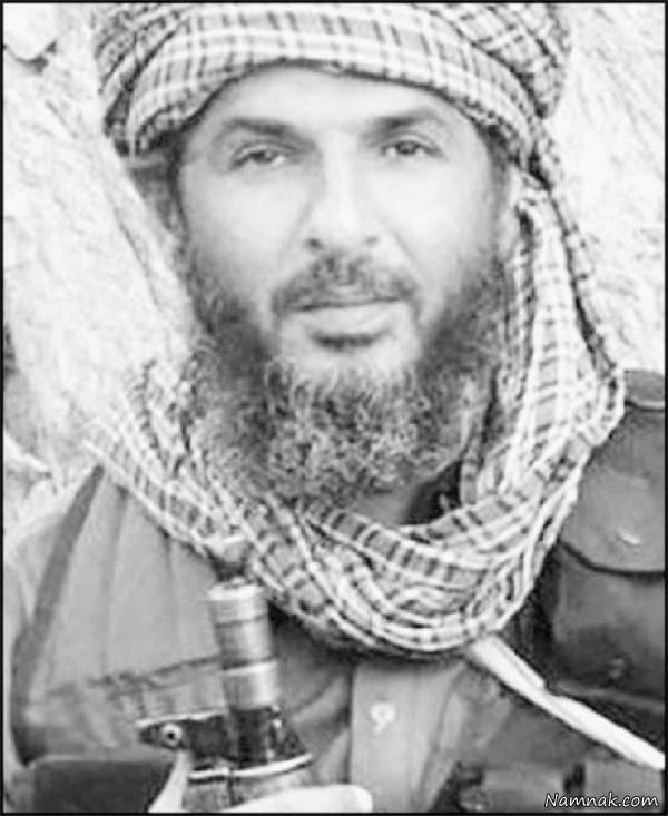 عکس های گروهک تروریستی در ایران