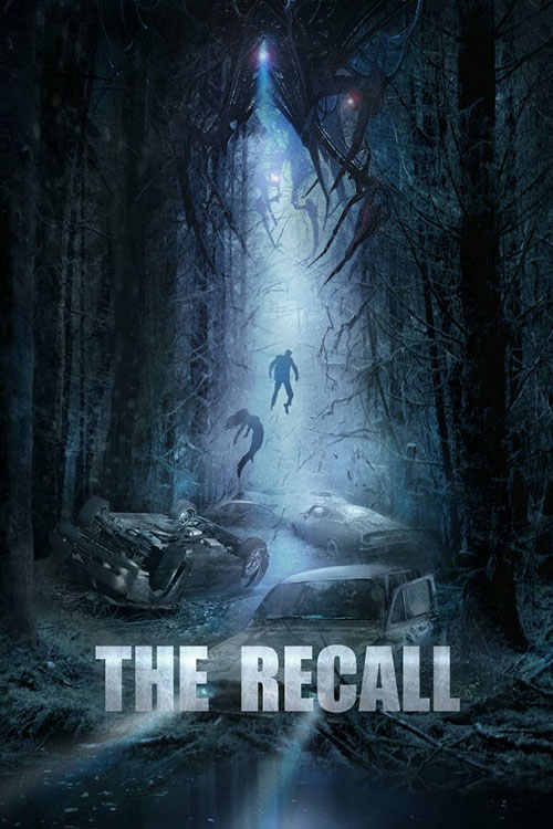 دانلود فیلم The Recall 2017