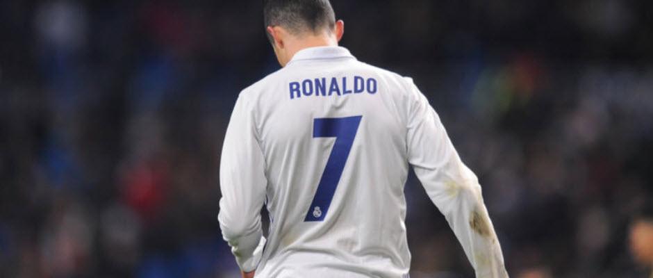 اسکای هم تایید کرد؛ کریستیانو رونالدو خواستار ترک رئال مادرید شده است