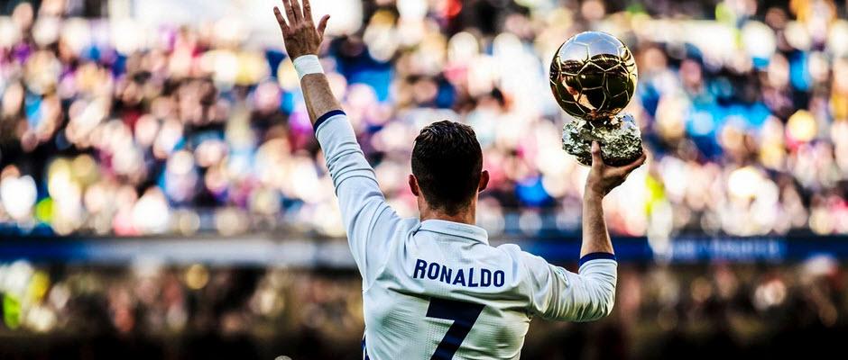 BBC هم تأیید کرد؛ رونالدو می خواهد از رئال مادرید جدا شود
