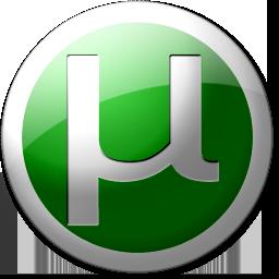 دانلود نرم افزار Torrent Portable نسخه پرتابل و قابل حمل