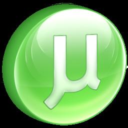دانلود نرم افزار uTorrent نسخه ویندوز 7 و 8 و 10