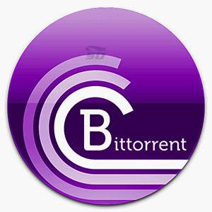 دانلود نرم افزار BitTorrent نسخه ویندوز 7 و 8 و 10