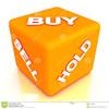 یک سیگنال خرید : از بازار پایه...کم ریسک و آماده رشد