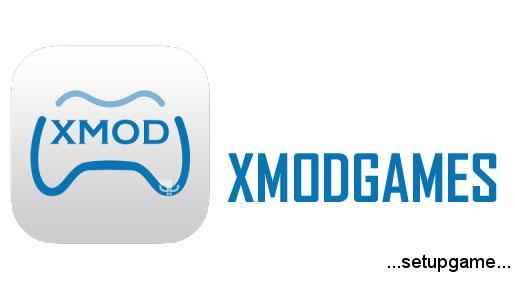 دانلود Xmodgames 2.3.5 – برنامه هک و تقلب در بازی های اندروید