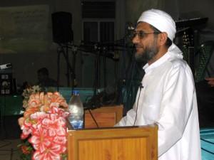 مجموعه سخنرانی های شیخ محمد رحیمی2