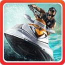 دانلود Championship Jet Ski 2013 1.0.0 – بازی مسابقات قهرمانی جت اسکی اندروید