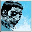 دانلود The Walking Dead: Assault 1.52 – بازی قدم زدن مردگان اندروید
