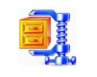 دانلود نسخه جدید نرم افزار فشرده سازی WinZip  ویندوز 7 و 8 و 10