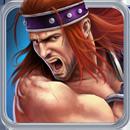 دانلود Age Of Chaos 1.0 – بازی شمشیری قهرمانی اندروید