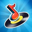 دانلود SongPop 1.7.11 – بازی محبوب و فانتزی موزیک اندروید