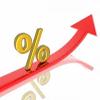 اخطار مهم برای سهامداران فافزا