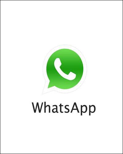 دانلود نسخه بروز شده نرم افزار  WhatsApp  ویندوز 7 و 8 و 10
