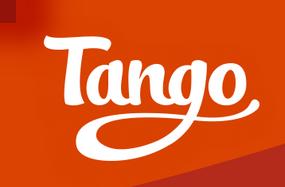 دانلود نرم افزار Tango نسخه بروز شده ویندوز 7 و 8 و 10