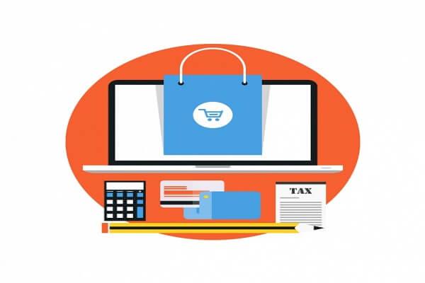فروش محصولات و راهکار های مربوط به آن در طراحی سایت فروشگاهی