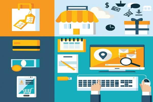 افزایش فروش محصولات سایت فروشگاهی پس از طراحی سایت فروشگاهی