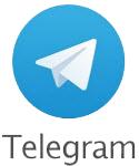 دانلود نسخه بروز نرم افزار telegram ویندوز 7 و 8 و 10