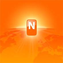 دانلود نسخه جدید نرم افزار Nimbuzz ویندوز 7 و 8 و 10