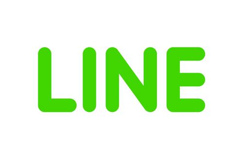دانلود نسخه جدید نرم افزار LINE ویندوز 7 و 8 و 10