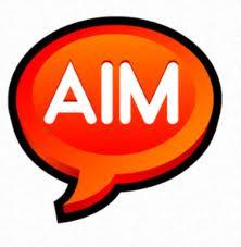 دانلود ورژن جدید نرم افزار پیام رسان AIM نسخه ویندوز 7 و 8 و 10