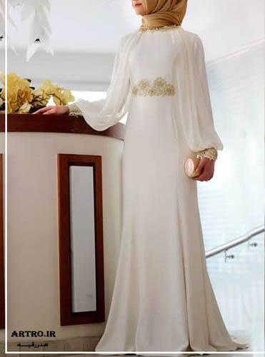 مدل لباس نامزدی96,