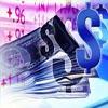 سهامداران آکنتور آماده معامله باشند