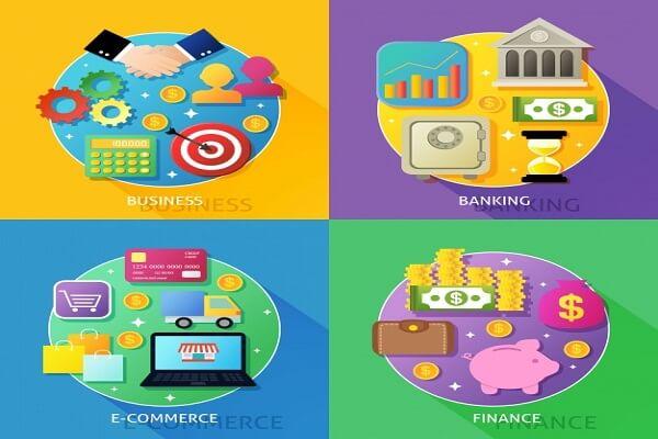 افزایش آمار فروش سایت و بازدید از سایت پس از طراحی سایت فروشگاهی