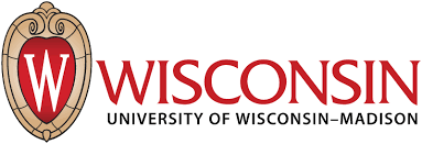 اکانت دانشگاه University of Wisconsin–Madison آمریکا
