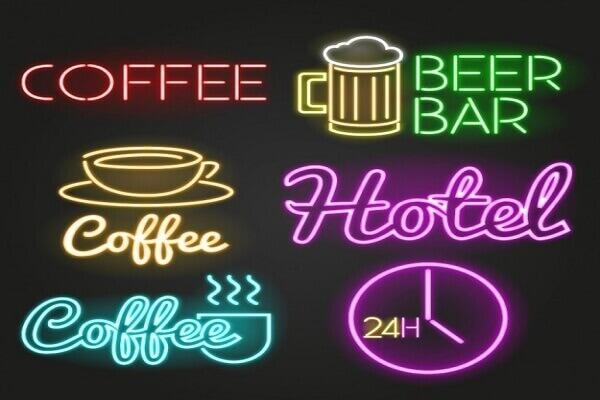 طراحی سایت حرفه ای هتل ها با در نظر گرفتن 4 ویژگی مهم و اساسی