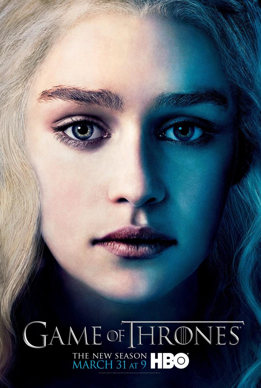 دانلود فصل 8 سریال Game of Thrones
