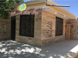 باغ ویلا در ملارد sh909