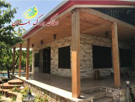 باغ ویلا در ملارد lo513