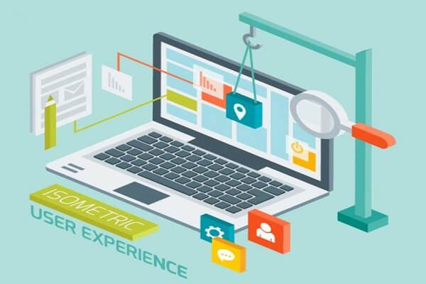 شرکت های طراحی سایت و انتخاب شرکتی با طراحی سایت حرفه ای از میان آن ها