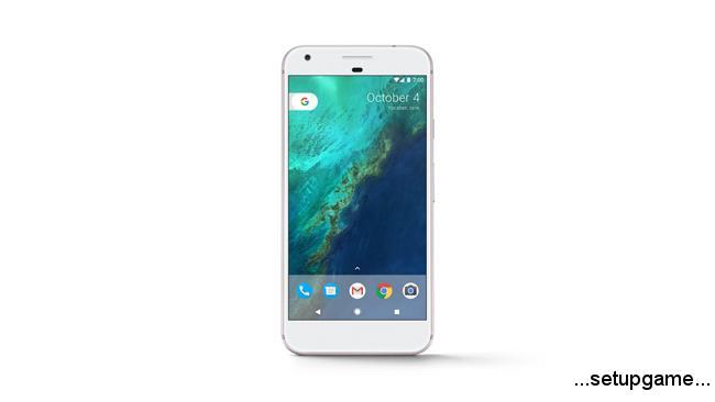 HTC، انتخاب اول گوگل برای ساخت گوشی پیکسل 2؛ خبری از همکاری با الجی نیست!