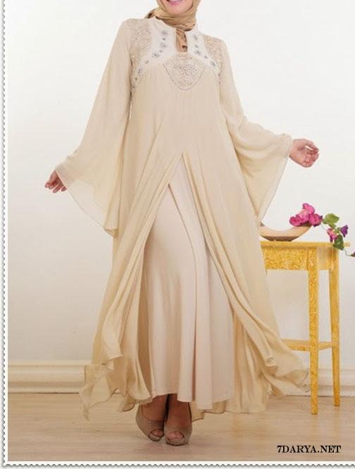 مدل لباس مجلسی زنانه بزرگ سایز96