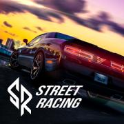 بازی مسابقات خیابانی ماشین سواری - Street Racing برای اندروید