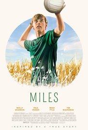 دانلود فیلم Miles 2016 با کیفیت بالا و زیرنویس فارسی