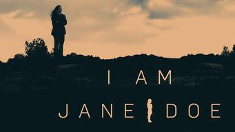 دانلود فیلم I am Jane Doe 2017 کیفیت بالا + زیرنویس فارسی
