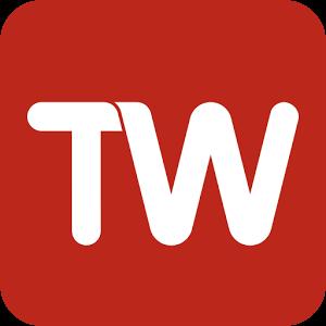 دانلود ۲.۵.۲ Telewebion – برنامه پخش برنامه های تلویزیون اندروید