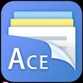 دانلود نرم افزارAce File ManagerاندرویدExplorer & Transfer