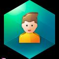 دانلود نرم افزار ردیابی انلاین Kaspersky SafeKids اندروید