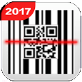 دانلود نرم افزارQR Code اندرویدBarcode Scanner