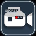 دانلود نرم افزار فیلمبرداری از صفحه گوشی اندروید