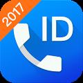 دانلود نرم افزار بلاک کردن تماس و شماره تلفن اندروید