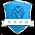 دانلود نرم افزار App lock قفل برنامه اثر انگشت واقعی اندروید
