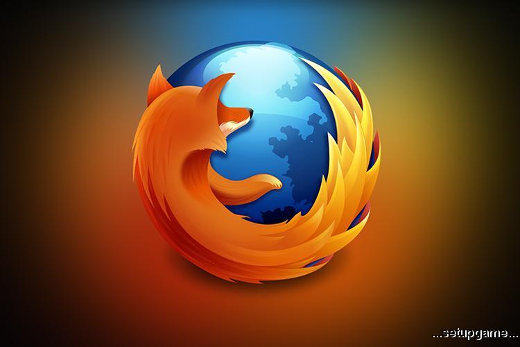 خداحافظ گوگل کروم؛ سلام فایرفاکس