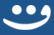اشتراک فهرست برترين سايت هاي رزبلاگ از نظر شاخص رتبه اعتماد در فیسنما