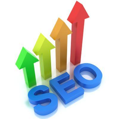 كد افزايش سئوی 100 درصدي وبلاگ و افزایش آمار گوگل -عکس تو شات