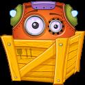 دانلود Rescue Roby HD 1.7 – بازی فکری فرار رابی برای اندروید